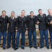 051316_CommissioningCeremony-4793