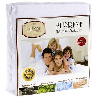 mellani mattress protector