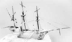 Shackleton's Endurance 1