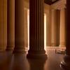 Lincoln Memorial Pano #3 by josullivan.59