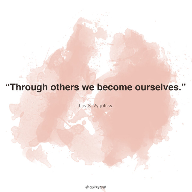 through-others-we-become-ourselves
