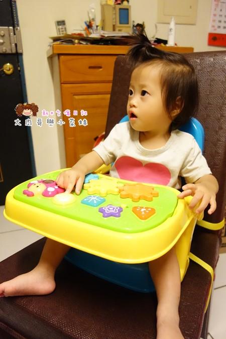 winfun餐桌 (14).JPG