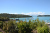 028 Shute Harbour, Queensland