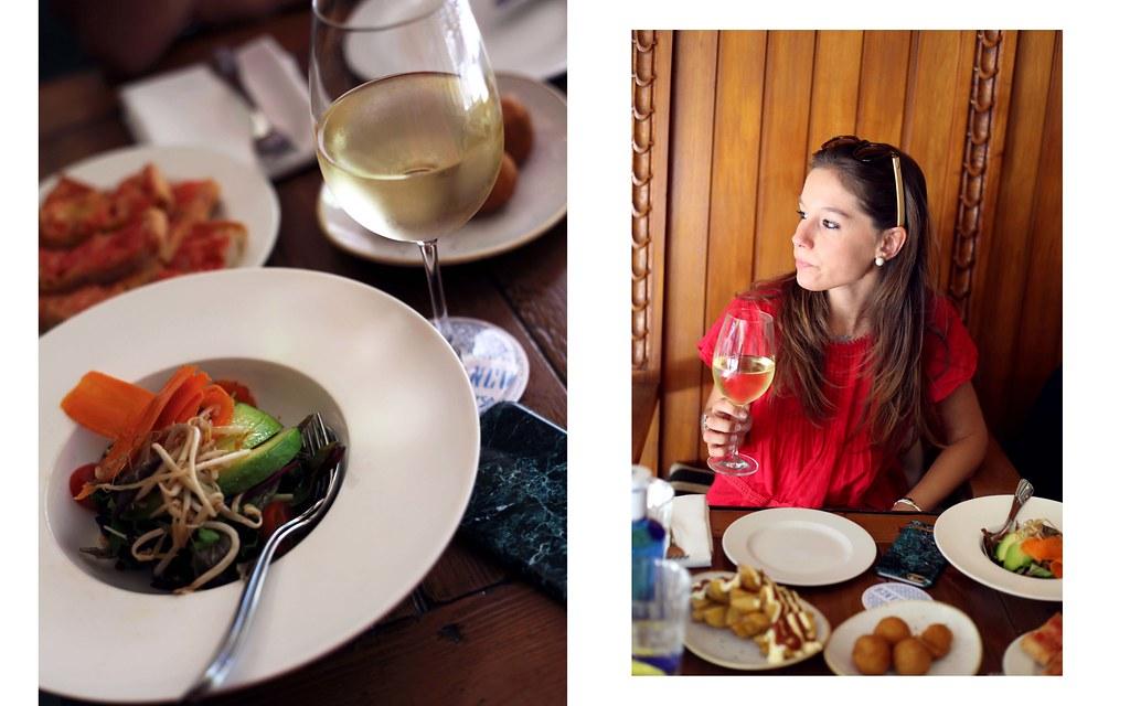 06_Restaurante_Barcelona_Ajoblanco_food_barcelona_theguestgirl