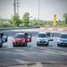 CO2-Bilanz von Kleinwagen / Bilan CO2 des petites voitures