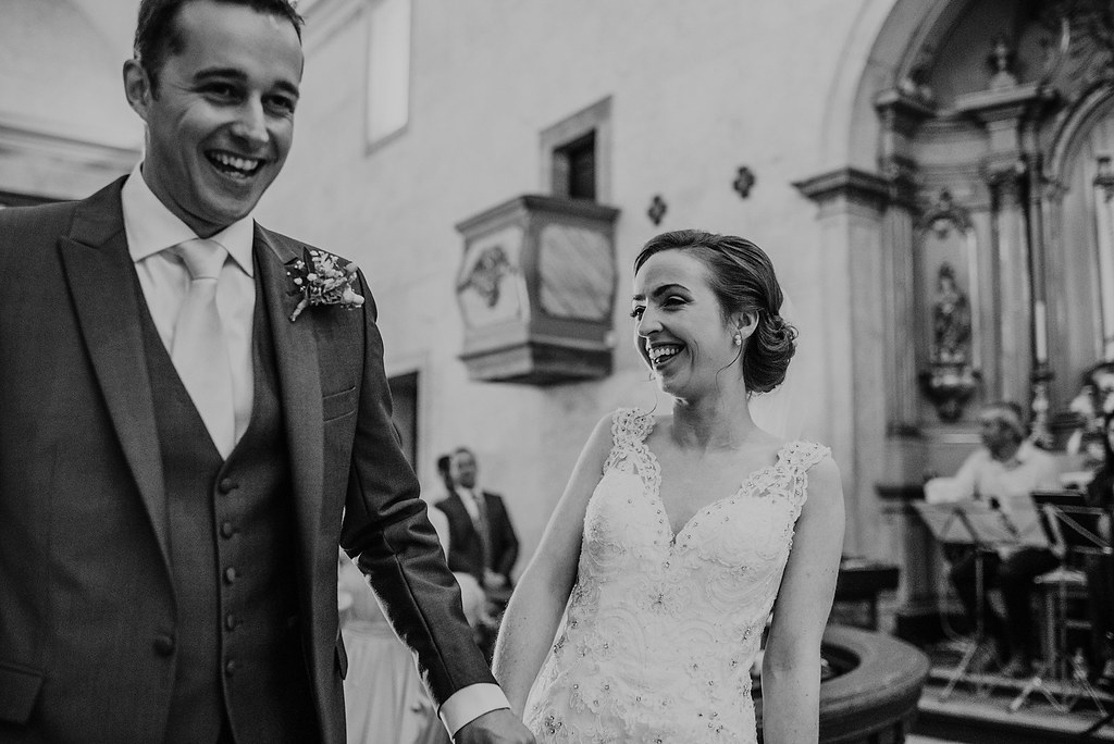 portugal-wedding-photographer_CD_36