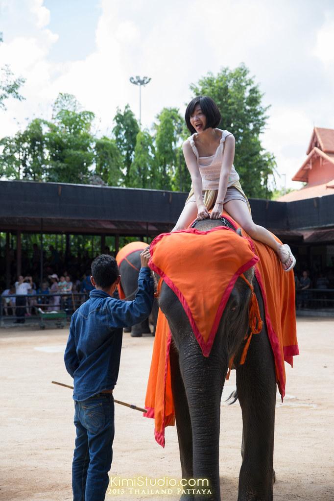 2013.05.01 Thailand Pattaya-013