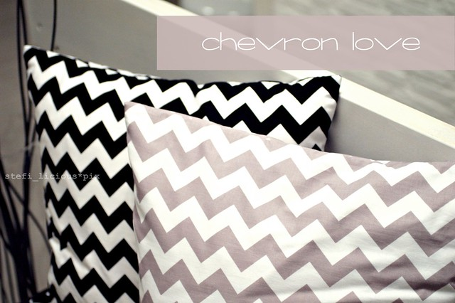 chevron_love