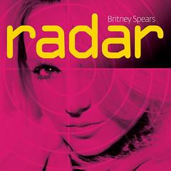 Britney Spears – Radar