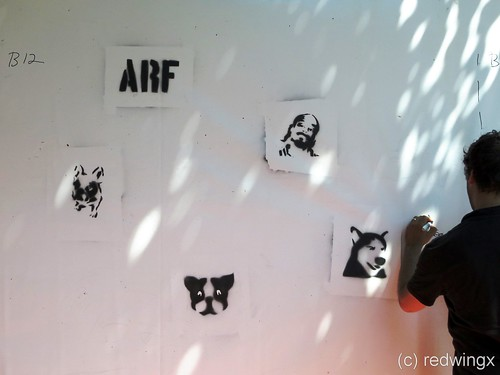 diff_arf