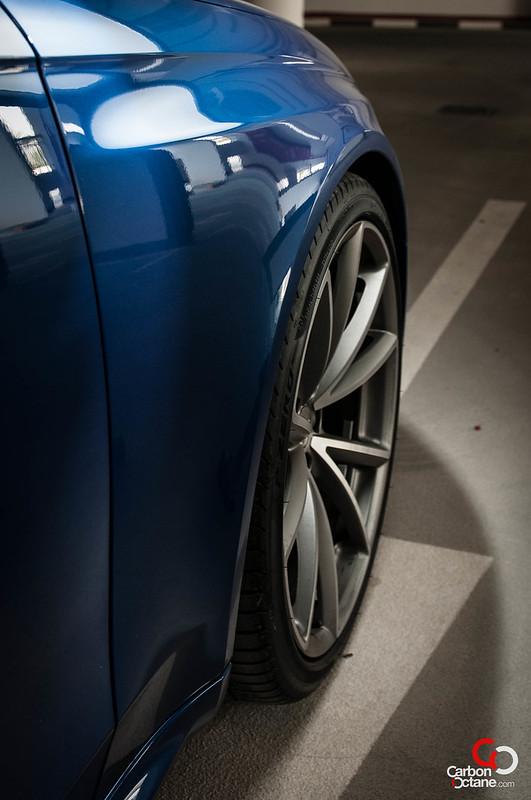 2013-Audi-RS-4-11.jpg