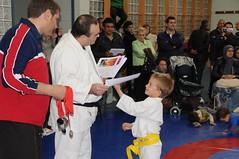 striking combat sports, hapkido, contact sport, taekwondo, sports, tang soo do, combat sport, martial arts, karate, black belt,