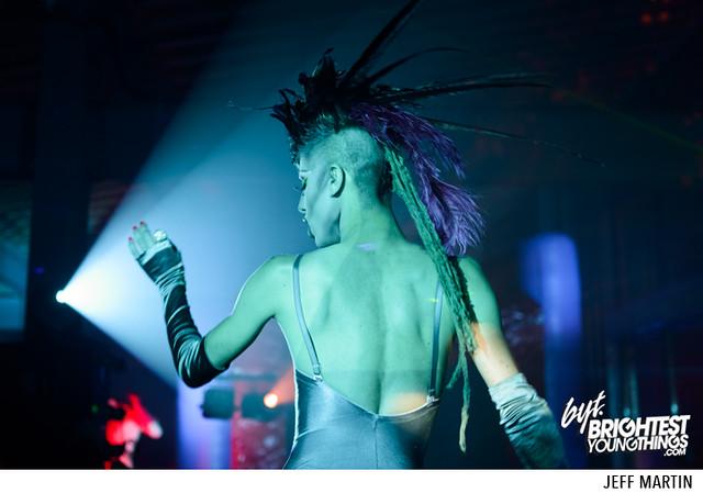 Spandex-Party-Pride-Weekend-DC-Wonderbread-Factory-08