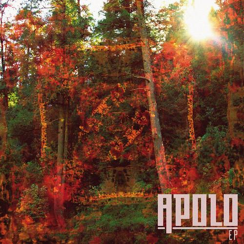 Apolo EP