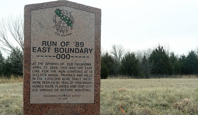 run-of-89-historic-marker
