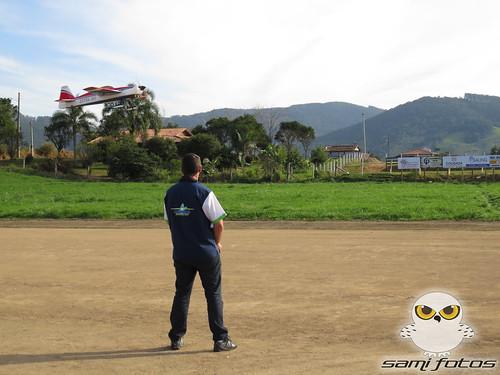 Cobertura do 6º Fly Norte -Braço do Norte -SC - Data 14,15 e 16/06/2013 9068909674_804e48e76b