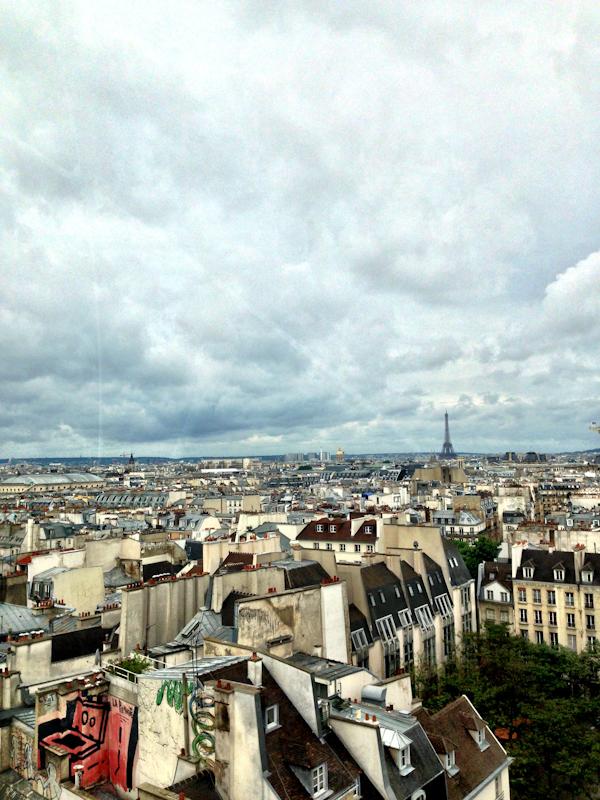 RYALE_Paris_iphone-21