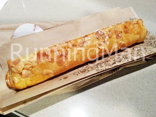 Brisbane Street Food