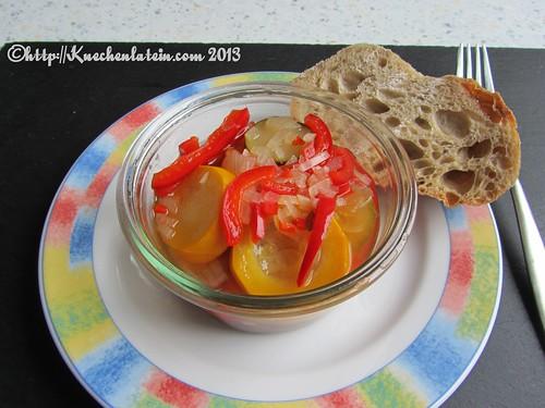 ©Zucchini-Salat (2)