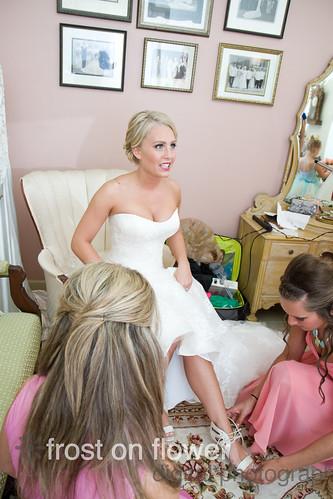 20130615-wedding-1108