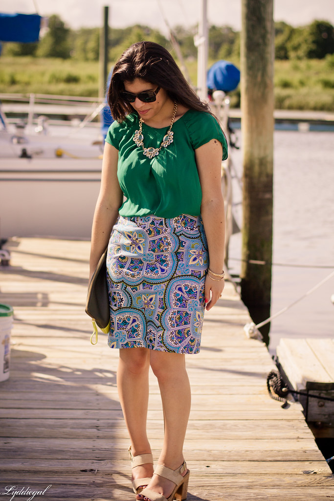 paisley pencil skirt.jpg