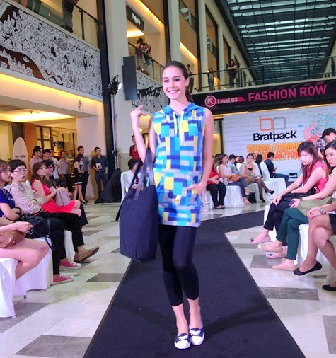 Bratpack Spring Summer 2013 Collection Publika-012