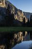 Yosemite Nigthfall