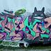 Kongsberg by Mr. Achoe