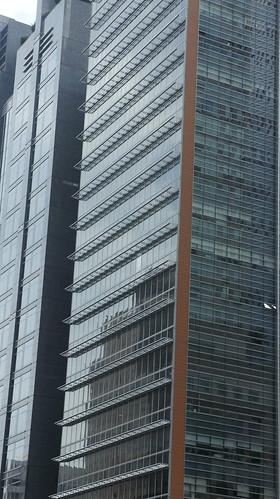 던킨도너츠강남본점 빌딩