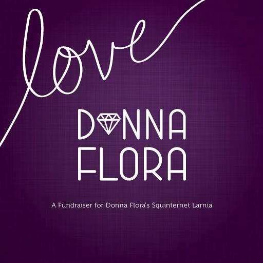 DonnaFlora512