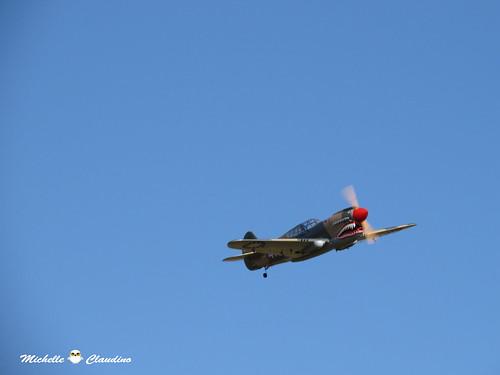 2º EVAER-  Encontro Vacariense de Aeromodelismo 3 e 4 de Agosto 2013 9443521751_88bff1be1a