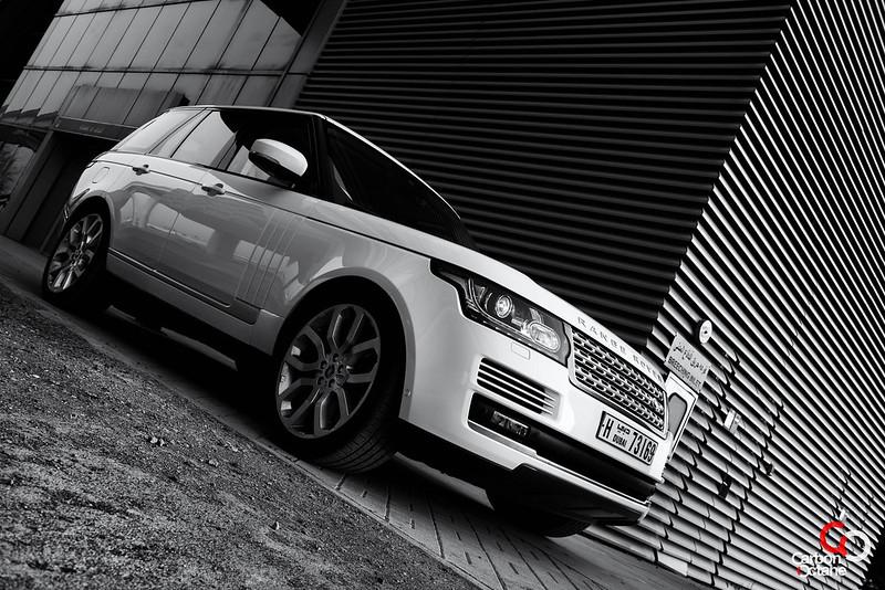 2014 - Range Rover - Vogue-2.jpg