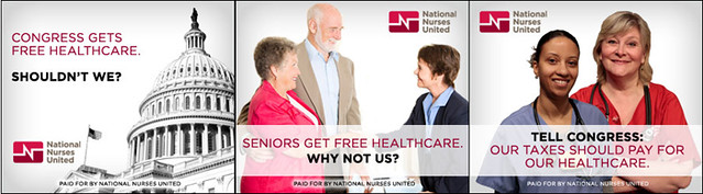 sample-nnu-banner-ads