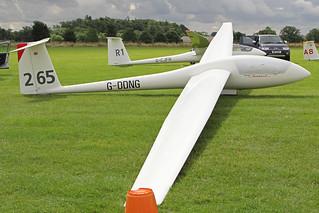 G-DDNG (265)