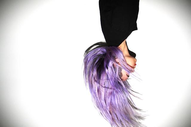 lilac-hair-5