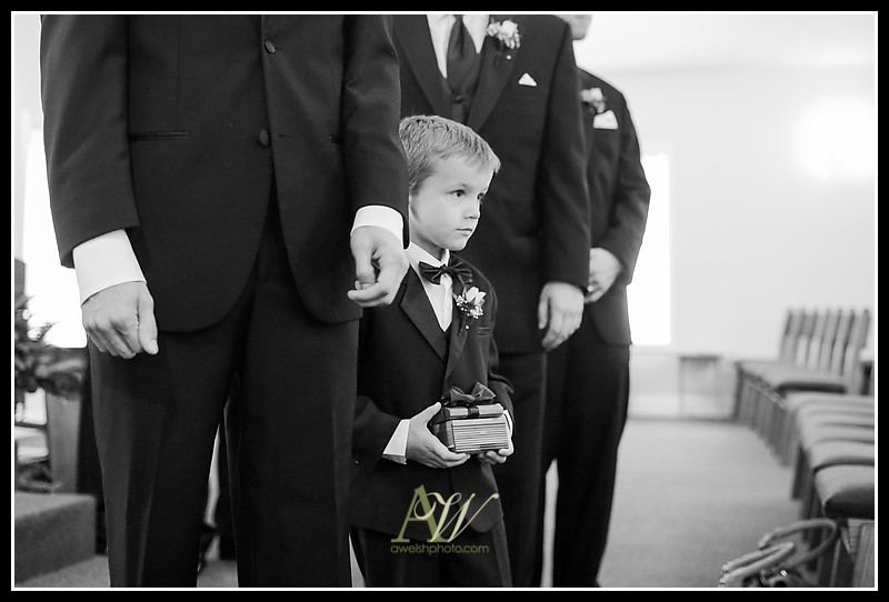 Rochester NY Wedding Photographer Spencerport Canandaigua Photography Party Ceremony Senior Family Portrait