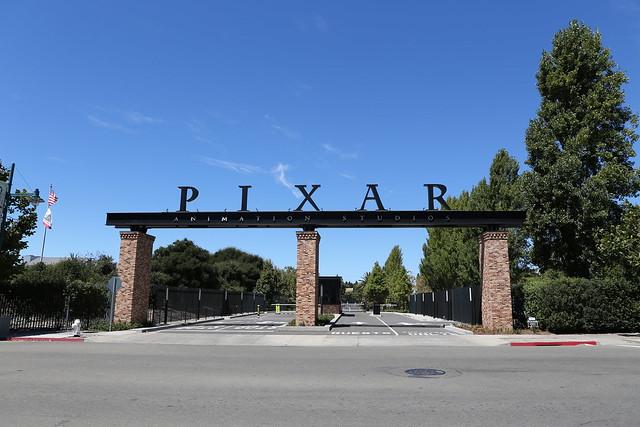 pixar 032