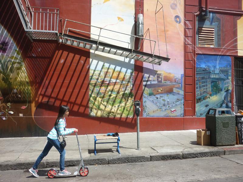 sunday-streets_tenderloin39