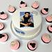 90210 cake & cupcakes
