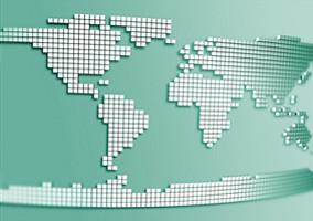 Yeminli Tercüme Bayrampaşa Telefon: 0212 272 31 57 Ucuz ve Kaliteli Tercüme Bürosu by ivediceviri