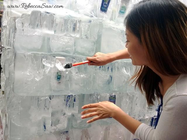 clearmeltdown - clear malaysia, clear shampoo-004