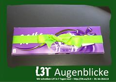 l3t-gastgeschenke