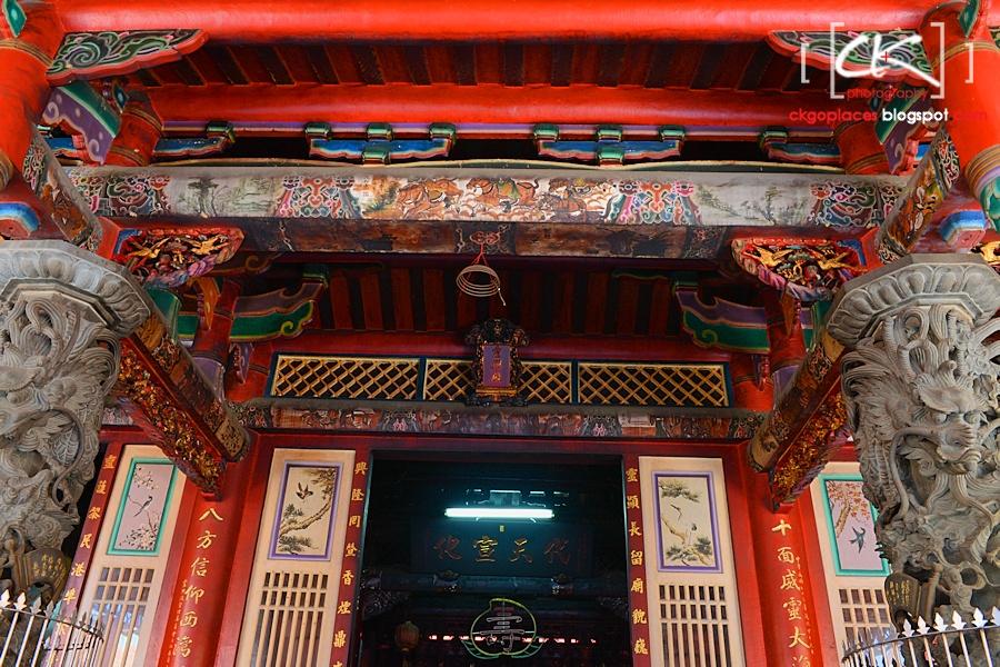 Taiwan_070