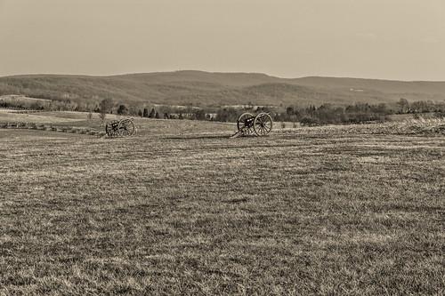 bw monochrome maryland sharpsburg historicsite antietambattlefield uscivilwar