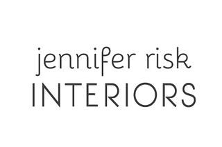 JR interiors