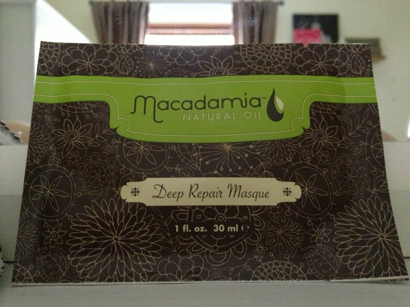 Macadamia_Natural_Oil_Deep_Repair_Masque_2