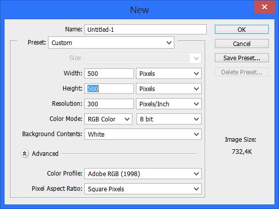 ranbow-create-document