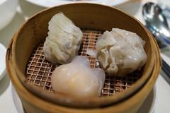 dim sum food, meal, food, dish, shumai, dumpling, jiaozi, cuisine, chinese food,