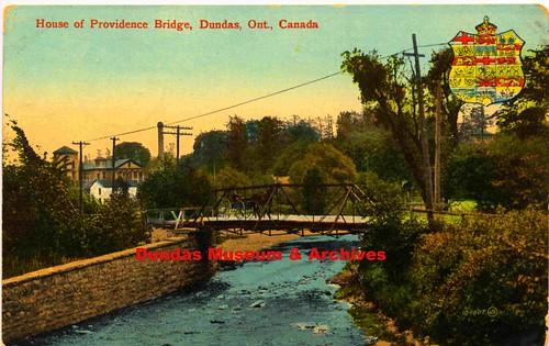 Bridges-8small