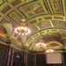 Small photo of Lloyd's Register ceiling